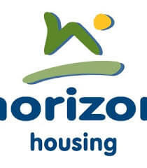 Horizon Housing