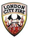 London City Fire