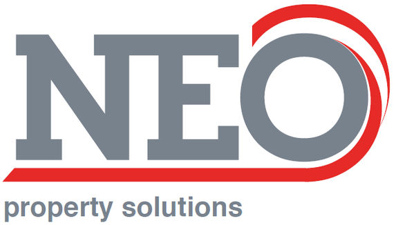 Neo Property Solutions