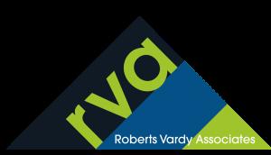 Roberts Vardy Associates Ltd