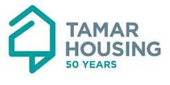 Tamar Housing