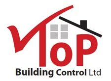ToP Building Control Ltd