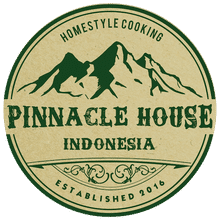 Pinnacle Strudel Official Store