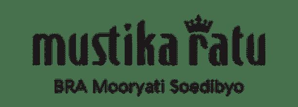 Mustika Ratu Official Store