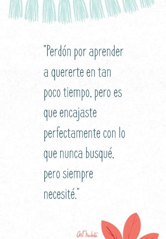 Crea Tu Frase 54 Frases De Amor Puro Y Sincero
