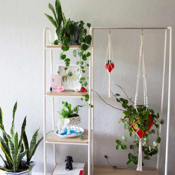 Strawberry Hanging Planter, Outdoor Hanging Planter Pot for Strawberry Garden, Vertical Planter, Strawberry Pot, Hanging Planters