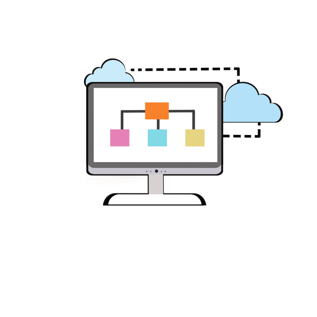 ccloud-software-implementation