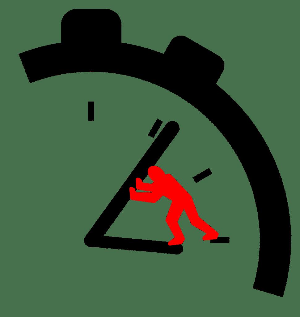 start-after-season-software-implementation