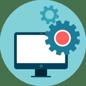 5 sposobów na to jak z sukcesem wdrożyć system do zarządzania produkcją w małej firmie