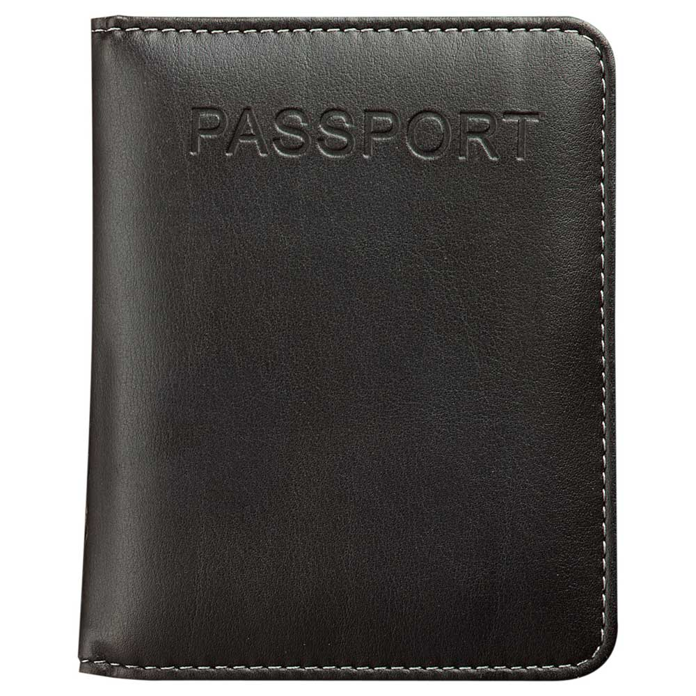 Metropolitan® Deluxe Travel Wallet