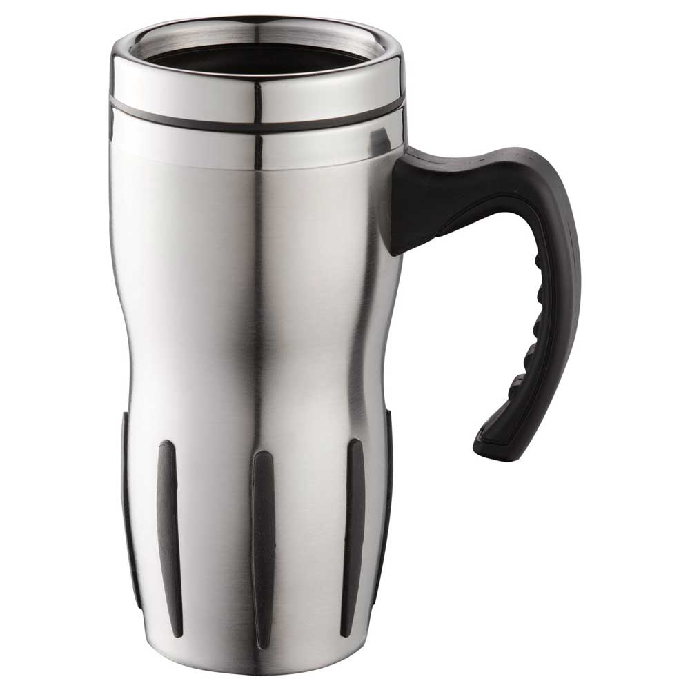 Tech Travel Mug 14oz