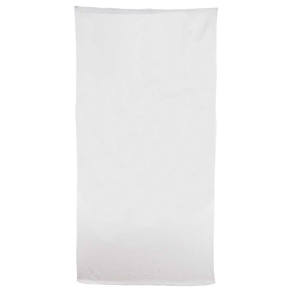 10lb./doz. Mid-Weight Beach Towel