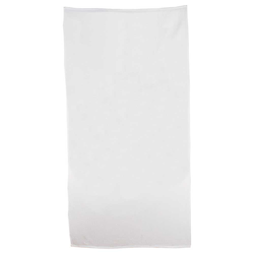 20lb./doz. Heavy Weight Beach Towel