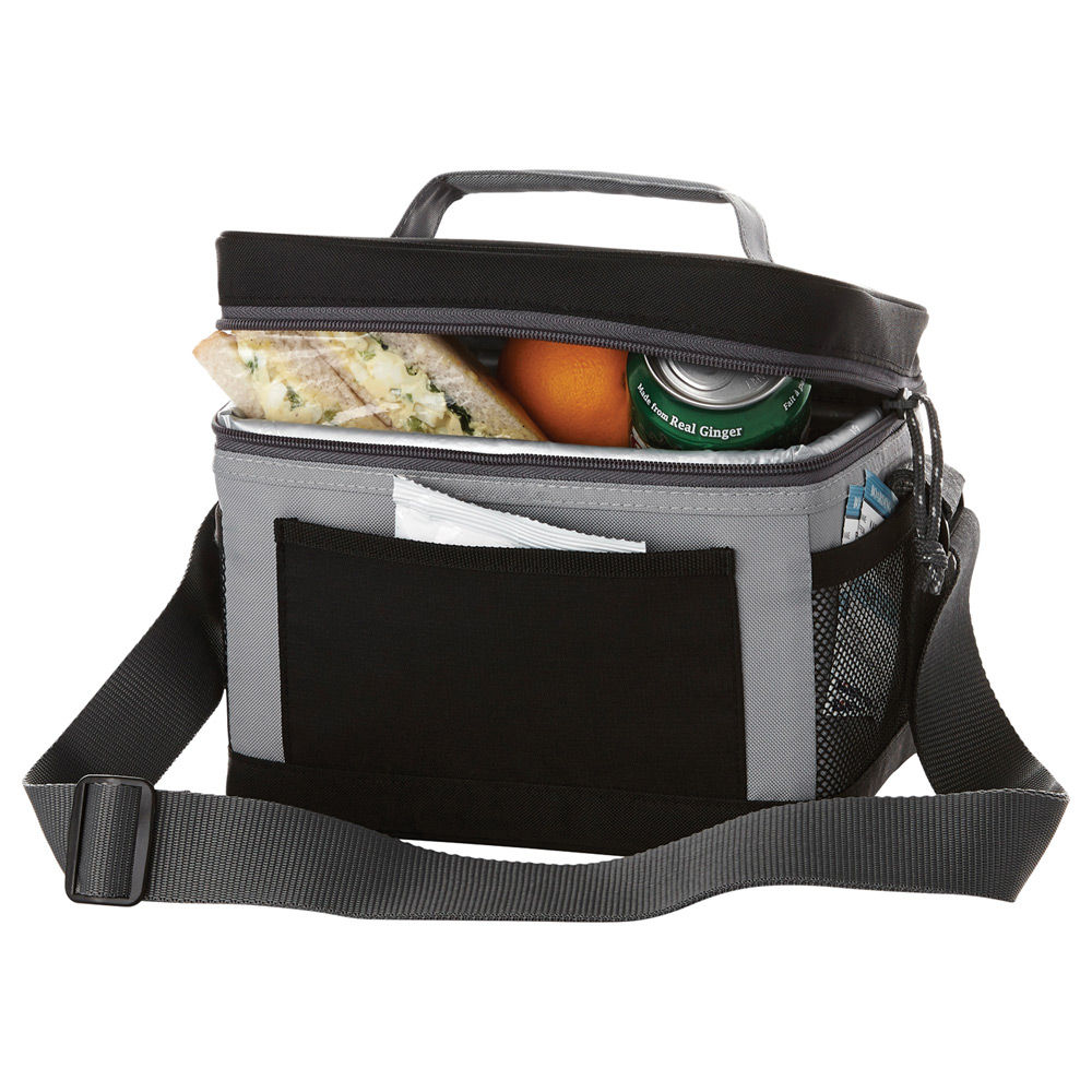 Arctic Zone® Heritage 6 Can Lunch Cooler