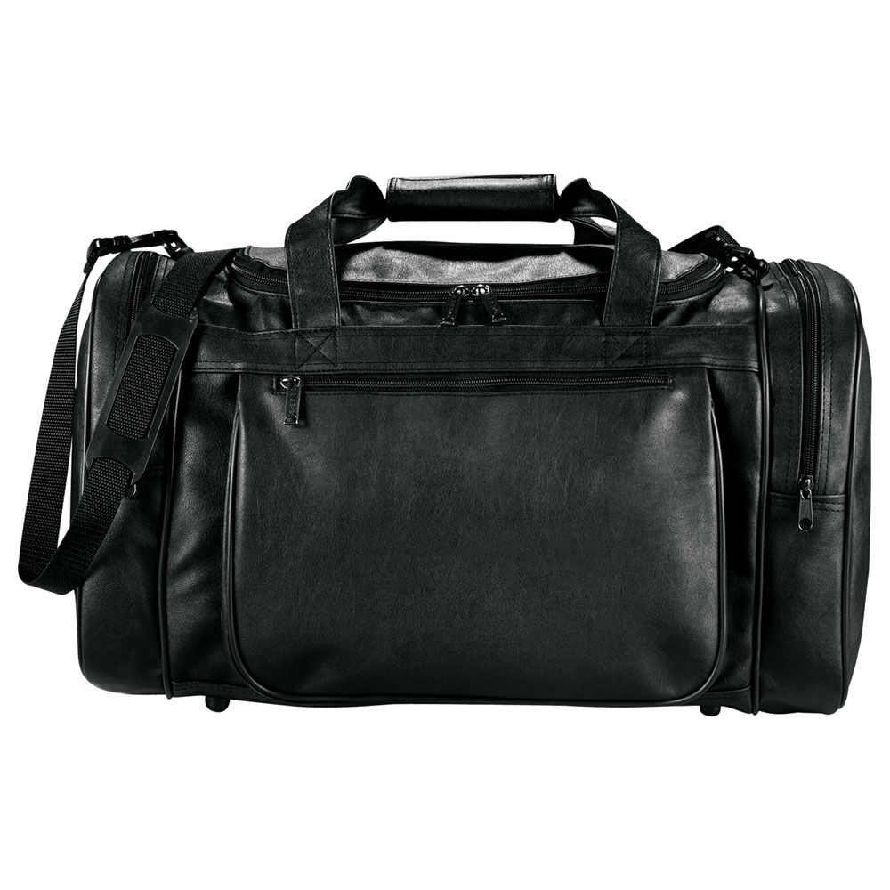 "DuraHyde 20"" Duffel Bag"