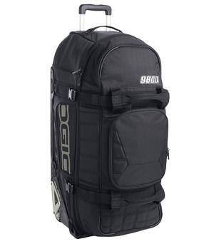 "OGIO® 9800 WHEELED 34"" RIG BAG"