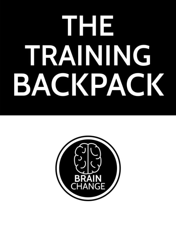 Backpack_Curriculum_Thumbnail.jpg