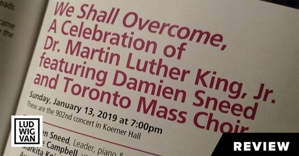 """SCRUTINY 
