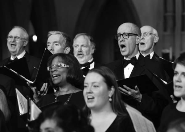 Giving Life to an Odawa Oratorio