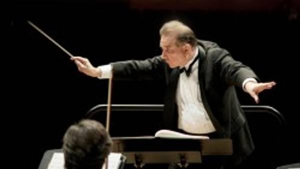 CONCERT REPORT   La création du monde; Esprit Orchestra; The Elmer Iseler Singers