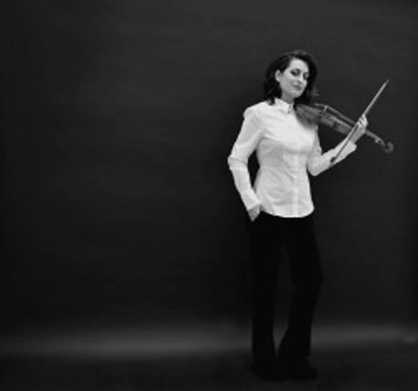CONCERT REPORT | Tafelmusik's Haydn and Mozart strike a balance