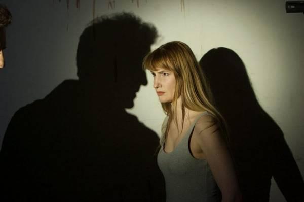 SCRUTINY | Oksana G. Opera An Emotionally Devastating Ride Into Darkness