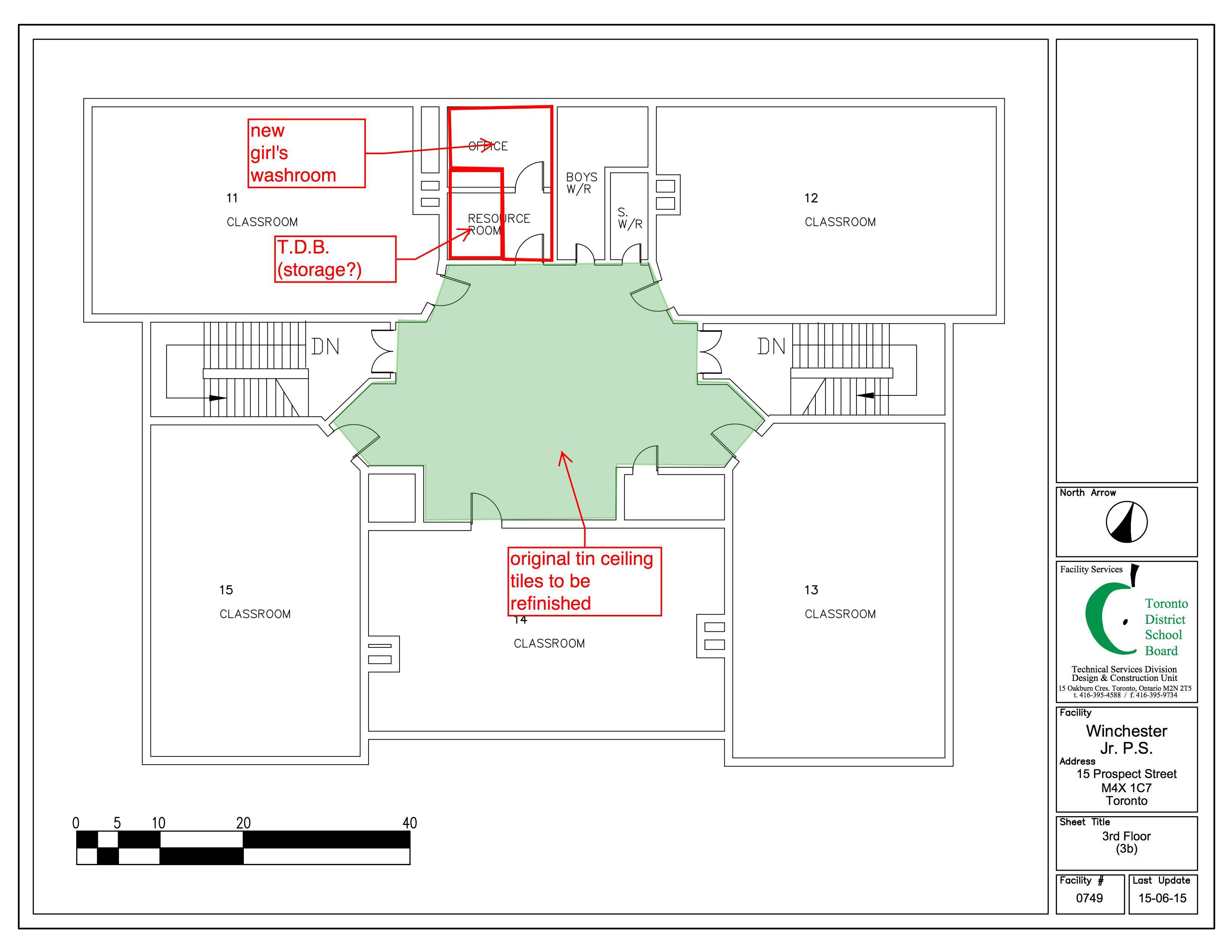Winchester_WR_plans_floor3.jpg