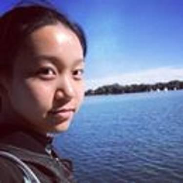 Fei (Sophy) Wu