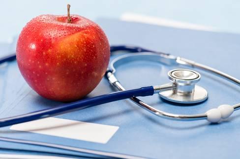 Head-to-Toe Health Care