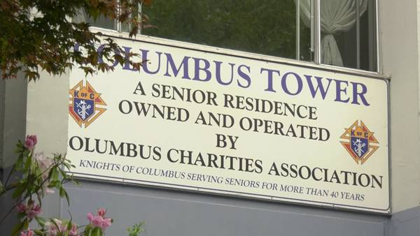At least 77 Vancouver seniors targeted in CERB application scheme