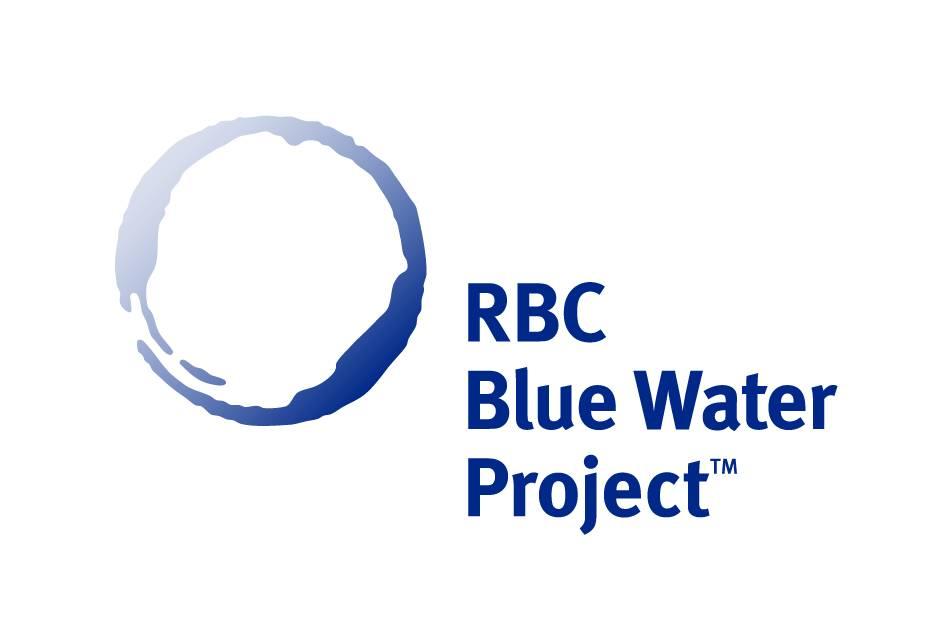 RBC_blue_water_logo.jpg