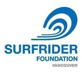 surfrider.png