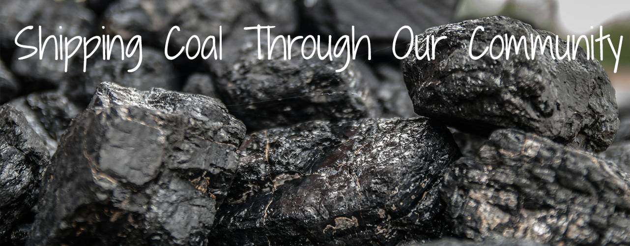 Banner_Coal.jpg