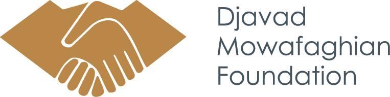 DM.002_logo.png