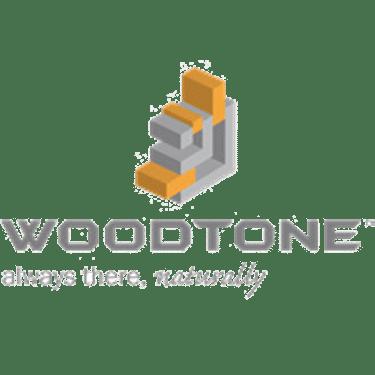 Woodtone