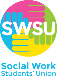 Social Work Student Union