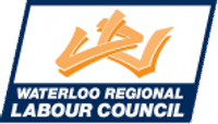 Waterloo Regional Labour Council