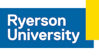 Ryerson Social Work Field Workers