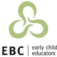 Early Childhood Educators of BC