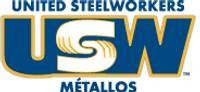 USW District 6: Political Action Committee