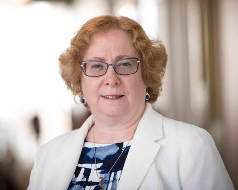 Kathleen Kellett