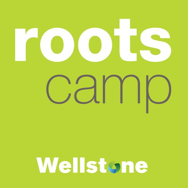 4 Lessons from Rootscamp