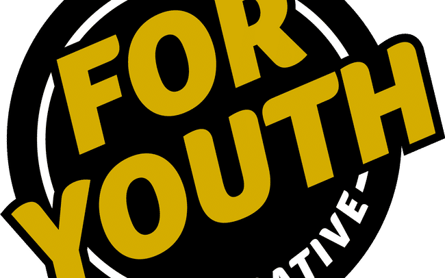 For Youth Initiative