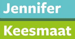 Jennifer Keesmaat for Mayor of Toronto