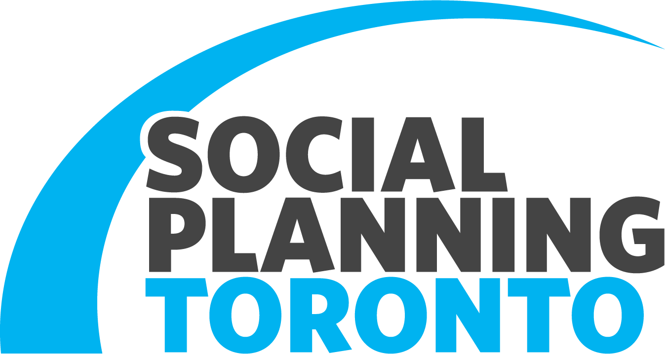 Social_Planning_Toronto.png