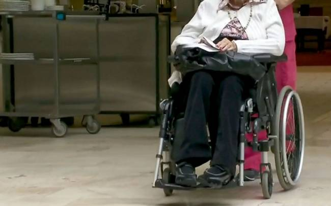 List of GTA long-term care facilities, retirement homes impacted by COVID-19 outbreaks