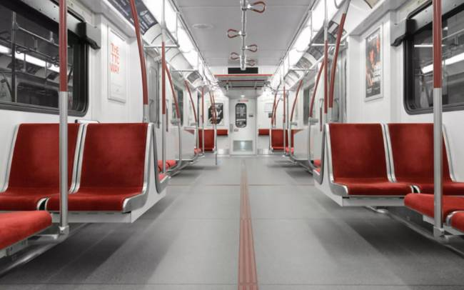 The TTC is finally issuing credits for monthly passes from March to April