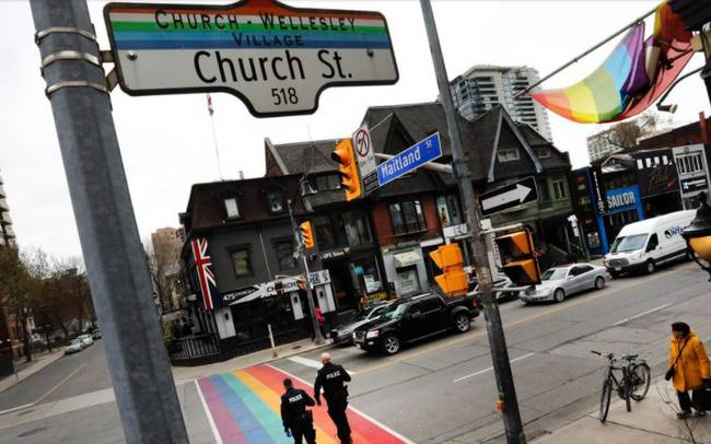 A trans woman died in Toronto police custody. After public pressure, the SIU has corrected the report that misgendered her