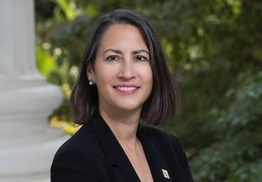 Laura Friedman