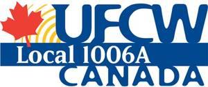 UFCW Local 1006A